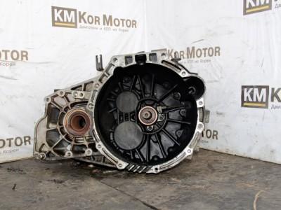 МКПП M6LF1 Hyundai SantaFE 2.2 4WD, 4300038070, SantaFE, Дизель