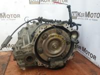 АКПП A4CF1/2 для дизельных двигателей