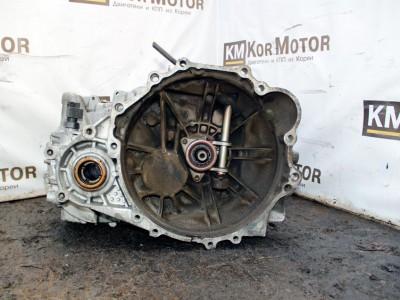 МКПП M5GF1 Hyundai Tucson D4EA, 4300039770, Дизель