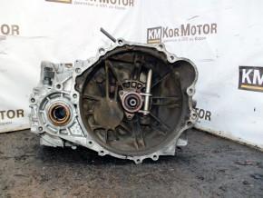 МКПП M5GF1 Hyundai Tucson D4EA, 4300039770, Тусан, Дизель