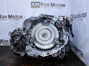 АКПП 6T30 Chevrolet Cruze 1.8, 24259640, Круз, Бензин