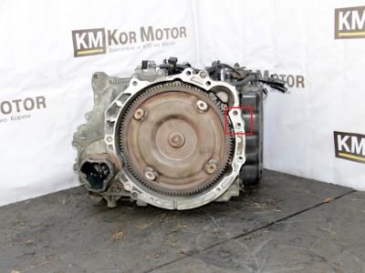 АКПП A6MF1 Hyundai, Kia G4KD , 450003B640, Sonata, Sportage, IX35, , Бензин