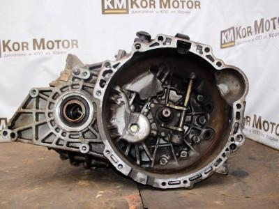 МКПП 4WD SantaFE 2.0 D4EA VGT , SantaFE 2.4, Дизель
