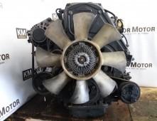 Двигатель D4CB Хендай Портер 2.5