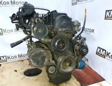 Двигатель G4EB Хендай Акцент 1.5