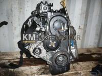 Двигатель G4HE 1.0л.