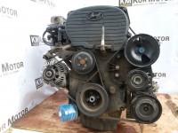 Двигатель G4JP 2.0л.