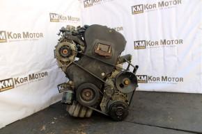 Двигатель C18SED Леганза, Лачетти 1.8 D-TEC 16V, Лачетти, Леганза , Бензин