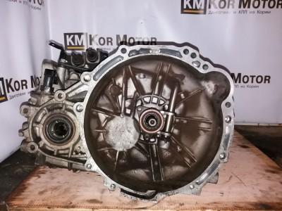 МКПП M5GF1 Хендай Соната, Киа Маджентис , 4300039841, Hyundai Sonata NFKia Magentis , Бензин