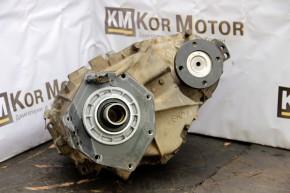 Раздатка Киа Мохав 3.0 V6 АКПП, 4730049600, Kia Mohave