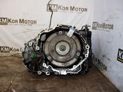 АКПП 6T40 Chevrolet Cruze 1.6, 24239823 , Круз, Бензин