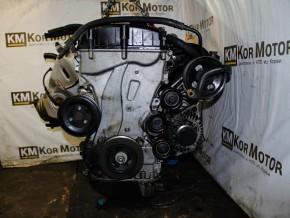 Двигатель G4KC 2.4 Hyundai Sonata NF, 2110125D00, Соната, Маджентис, Бензин