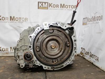АКПП A4CF1/2 Киа Церато G4KD, 4500023490, Бензин