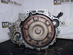 АКПП A6LF2 2WD Hyundai Tucson, Kia Sportage , 450003B200, Тусан, Спортидж, Дизель