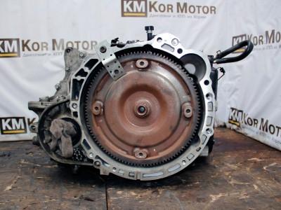 АКПП A6MF2 2WD Kia Optima 2.4 G4KJ , 450003b800, Оптима, Соната, СантаФе, Бензин