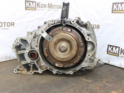 АКПП DSI M11 4WD SsangYong , 3610034210, Korando C, Actyon New, Дизель