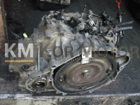 АКПП на бензин 2.0-2.4 F4A42