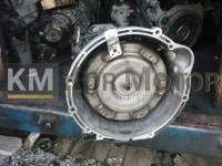 АКПП Соренто 170 л.с