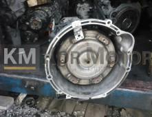 АКПП A5SR1/2 Киа Соренто 2.5 170 л.с