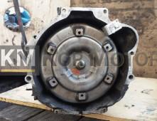 АКПП AW30-43LE Старекс 2.5 D4BH 103 л.с