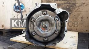 АКПП AW30-43LE Старекс 2.5 D4BH 103 л.с, 450004a120 , Старекс , Дизель