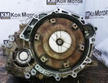 АКПП 4WD AW55-51 Шевроле Каптива 3.2