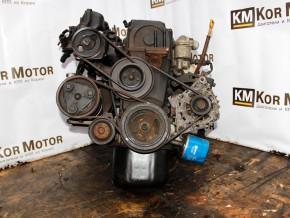Двигатель G4EA Хендай Акцент 1.3, 2110122Y00, Getz, Accent, Бензин