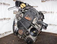 Двигатель C20NED Дэу Леганза