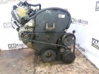 Двигатель 1.5 литра F15D3