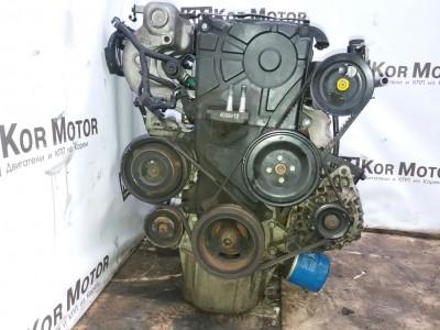 Двигатель G4ED 1.6 Хендай Гетц,Элантра, Киа Рио, KZ38502100, Cerato, Accent, Elantra, Getz, Matrix, Rio, , Бензин