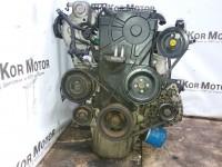 Двигатель G4ED 1,6л.