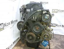 Двигатель G4GF Хендай Тибурон 2.0