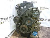 Двигатель G4GF 2.0л.