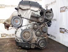 Двигатель G4KD Hyundai Sonata, Kia Magentis, Cerato, Optima