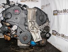 Двигатель G6CU Kia Sorento, Hyundai Terracan 3.5