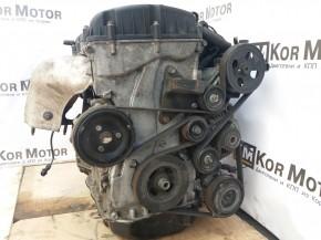 Двигатель G4KA Хендай Соната, Киа Оптима, Carens, Magentis, Sonata, IX35, Optima, Бензин