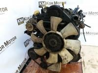 Двигатель RT 2.0л.