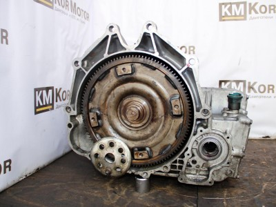 АКПП F4A33 Хендай Соната 2.5, Бензин