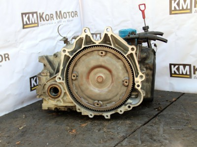АКПП F4A42 Sonata, Magentis 2.5 V6, 4500039930, Бензин