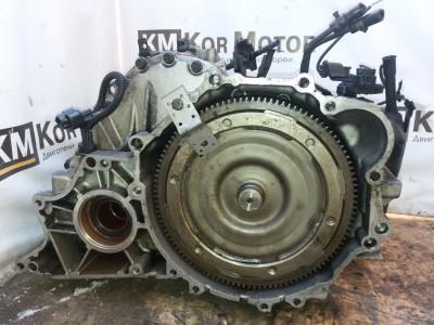 АКПП F4A51 СантаФЕ 2.0 D4EA 113 л.с 4WD, 4500039490, Santa FE 2.0, Дизель
