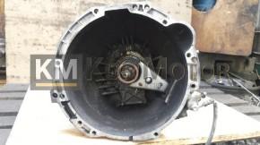 МКПП M5TR1 для Хендай Портер 2 D4CB  , 43000-4D000, Hyundai Porter 2 , Дизель