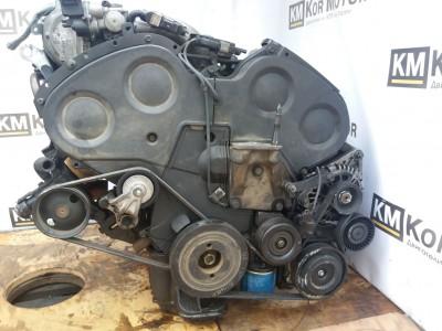 Двигатель G6CT Киа Опирус, Хендай Грандеур 3.0, Opirus, Grandeur , Бензин