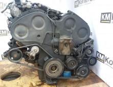 Двигатель G6CT Киа Опирус, Хендай Грандеур 3.0