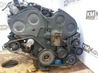 Двигатель G6CT 3,0л.