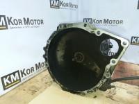 МКПП RT10 для Киа К2700, К3000, Бонго 2WD