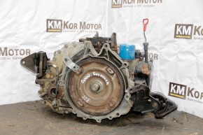 АКПП F4A51 2WD SantaFE 2.7 G6BA, 4500039760, СантаФе, Бензин
