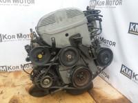 Двигатель G4CN 1.8л 128 л.с