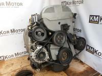 Двигатель G4CP DOHC 2.0л.