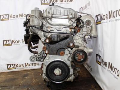 Двигатель Z20D1 Шевроле Орландо 2.0,  , Captiva, CruzeOrlando, Дизель